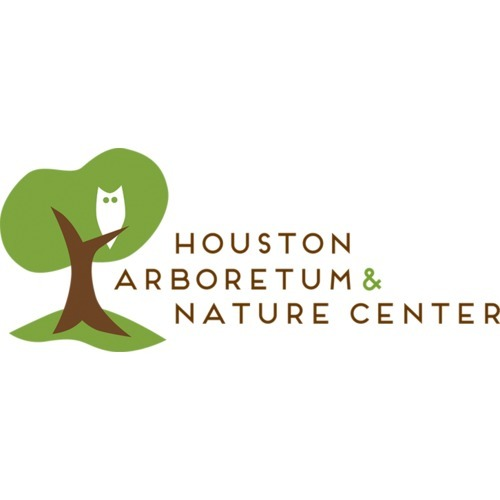 avatar for Houston Arboretum & Nature Center