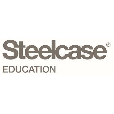 avatar for Steelcase Education