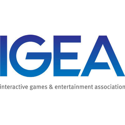avatar for IGEA