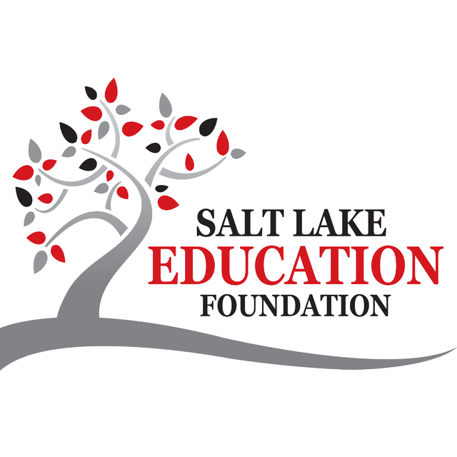 avatar for Salt Lake Education Foundation