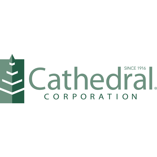 avatar for Cathedral Corporation