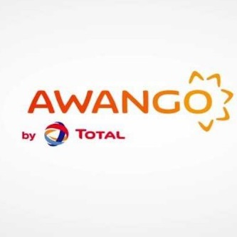 avatar for Awango by Total