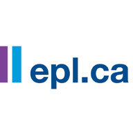 avatar for Edmonton Public Library