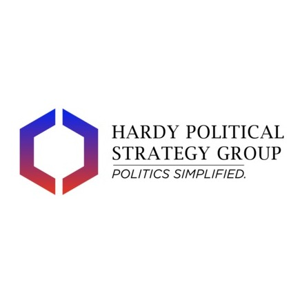 avatar for Hardy Political Strategy Group