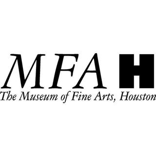 avatar for Museum of Fine Arts, Houston