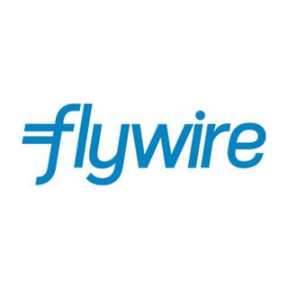 avatar for Flywire