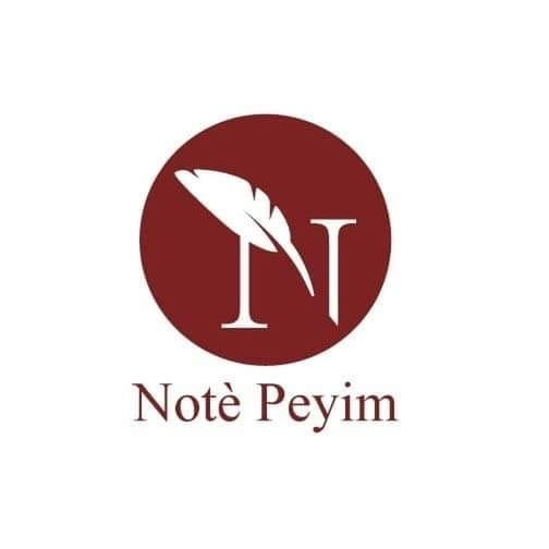 avatar for Notè Peyim