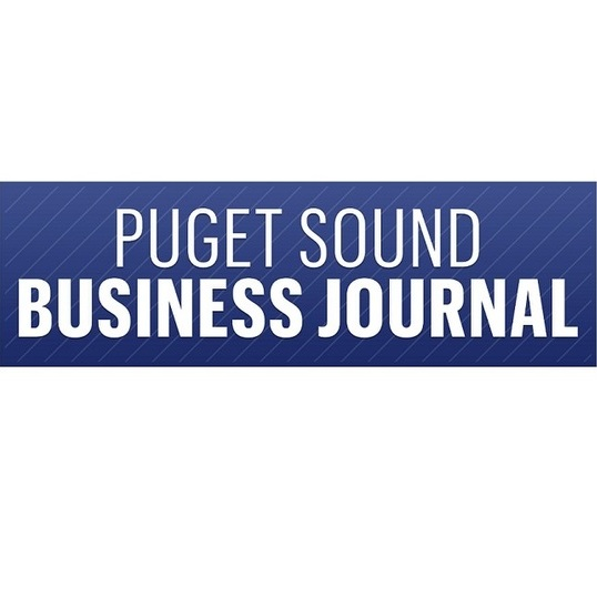 avatar for Puget Sound Business Journals
