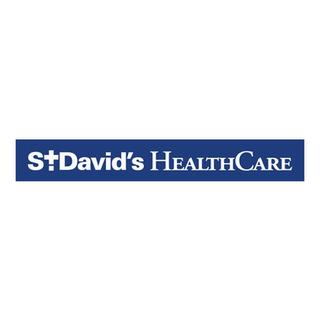 St. David's HealthCare