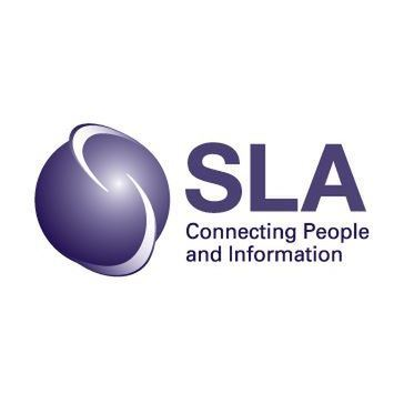 avatar for SLA