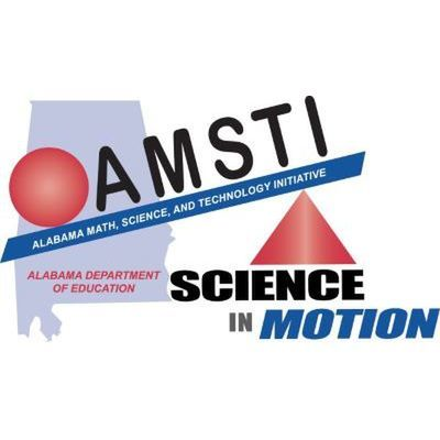 avatar for Alabama Science in Motion
