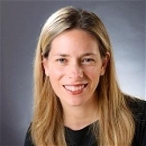 Christina Tennyson, MD