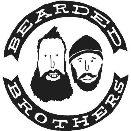 avatar for Bearded Brothers