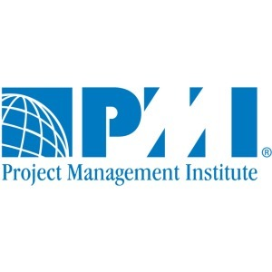 avatar for Project Management Institute