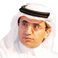 avatar for Dr. Sulaiman Al-Hattlan