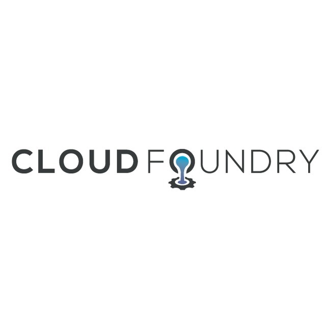 avatar for Cloud Foundry