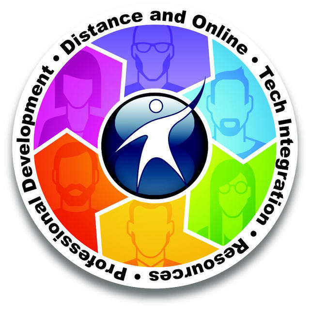 avatar for Outreach & Technical Assistance Network (OTAN)