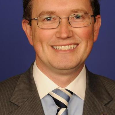 avatar for Thomas Massie