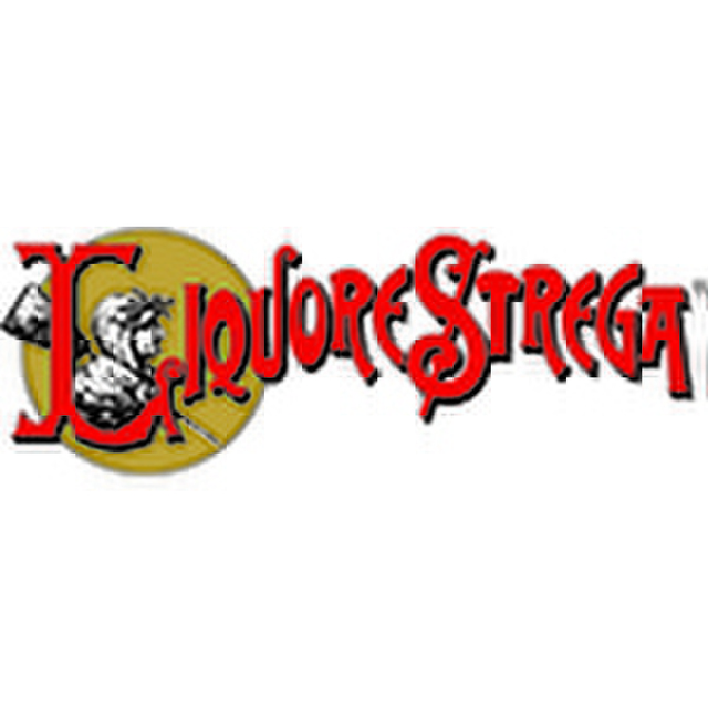 avatar for Liquore Strega