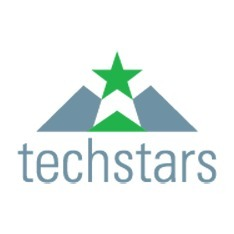 avatar for Techstars