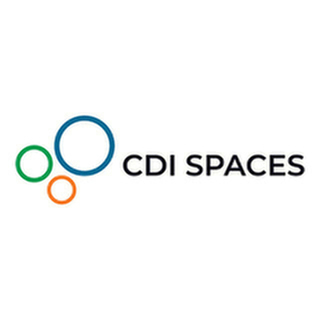 avatar for CDI Spaces