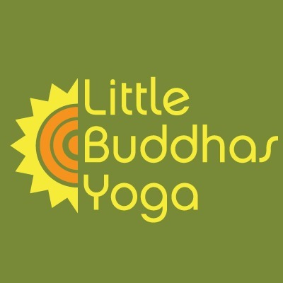 avatar for Little Buddhas yoga