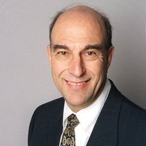 avatar for Richard Rothstein