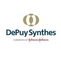 avatar for DEPUY J&J-SYNTHES