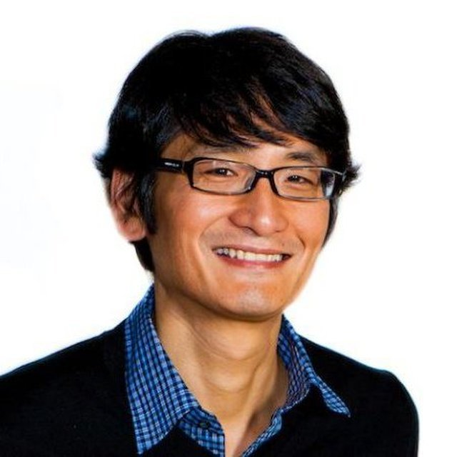 avatar for Akio Tanaka(田中章雄)