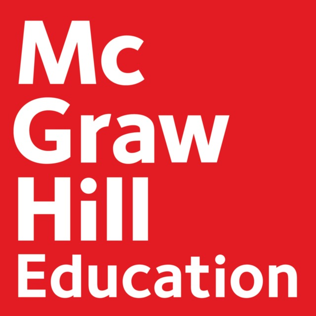 avatar for McGraw-Hill Education