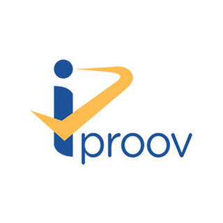 avatar for iProov