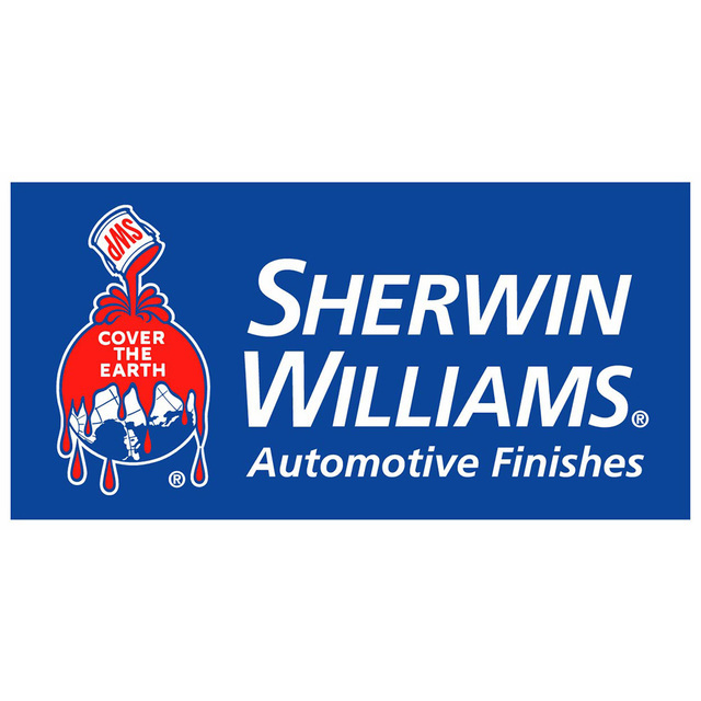 avatar for Sherwin Williams
