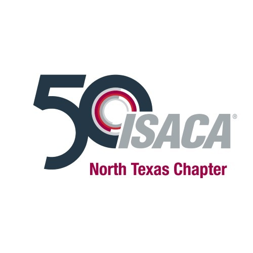 avatar for North Texas ISACA