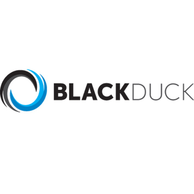 avatar for Black Duck