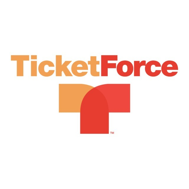 avatar for TicketForce