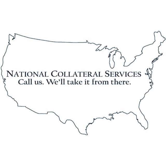 avatar for National Collateral Services LLC