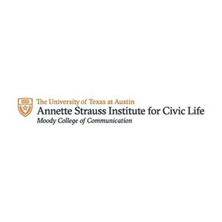 avatar for Annette Strauss Institute for Civic Life