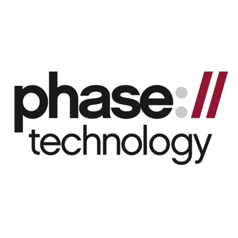 avatar for Phase2 Technology