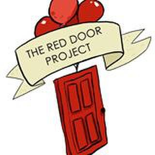 avatar for The Red Door Project