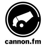 avatar for cannon.fm