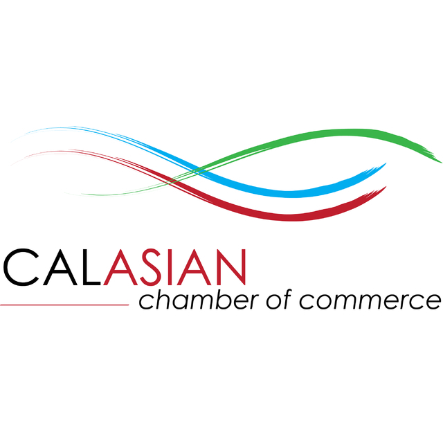 avatar for CalAsia Chamber of Commerce