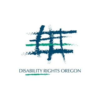 avatar for Disability Rights Oregon