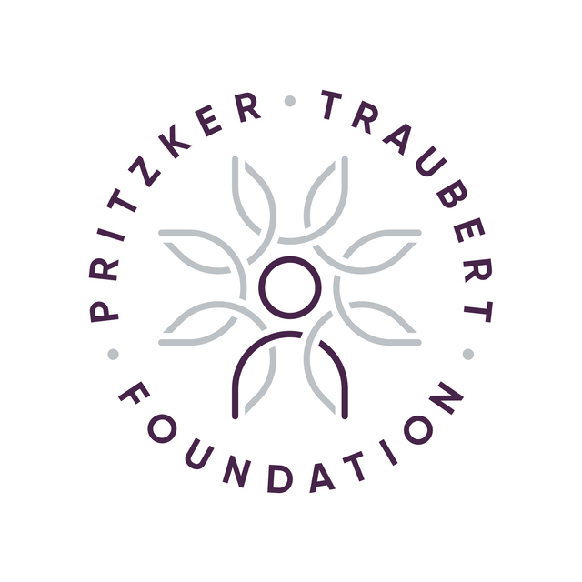avatar for Pritzker Traubert Foundation