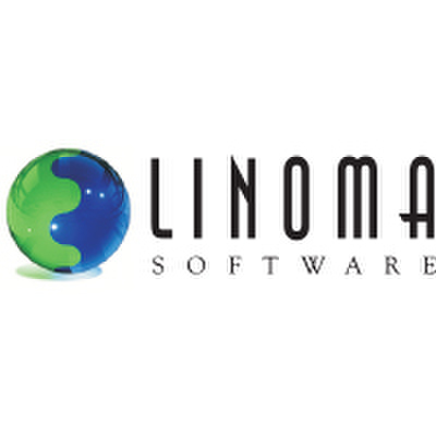 avatar for Linoma Software
