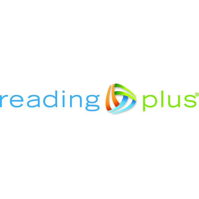 avatar for Reading Plus