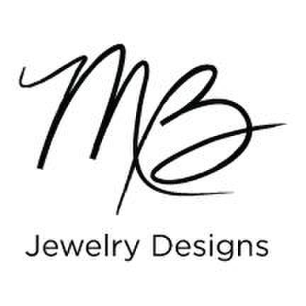 avatar for MB Jewelry Designs