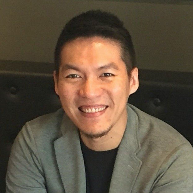 avatar for Ben Lin(林大班)
