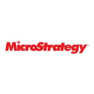 avatar for MicroStrategy