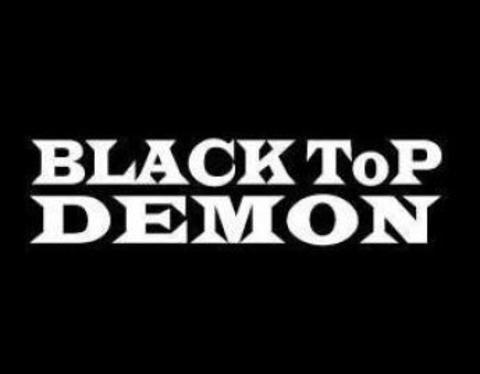 avatar for Black Top Demon