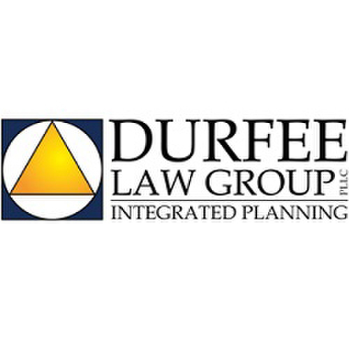 avatar for Durfee Law Group